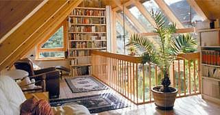 dacheindeckung w rmed mmung der zimmerei holzbau bittner in sohland an der spree. Black Bedroom Furniture Sets. Home Design Ideas